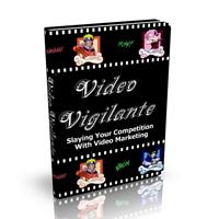 videovigilante200