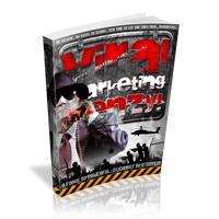 viralmarketingf200