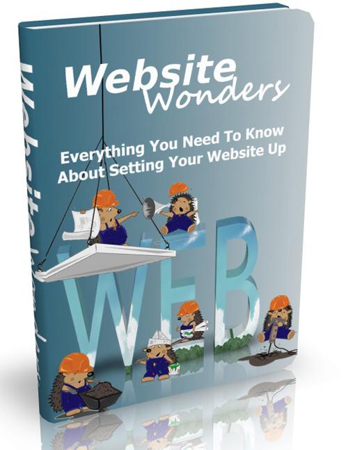 websitewonder