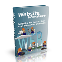 websitewonder200