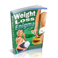 weightlossenigma200