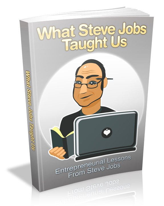 whatstevejobstaugh