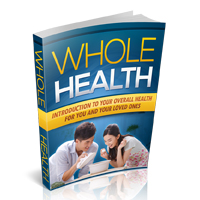 wholehealth200