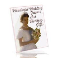 wonderfulweddi200