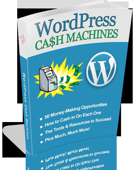 wordpresscashm
