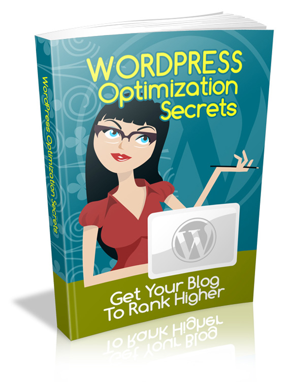 wordpressoptimizat