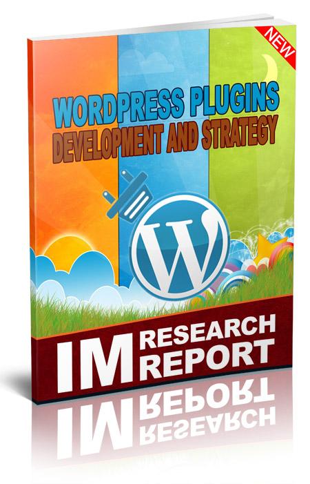 wordpressplu
