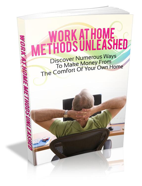 workhomemethod