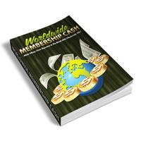 worldmmbershipc200