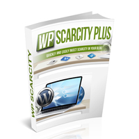 wpscarcityplus200