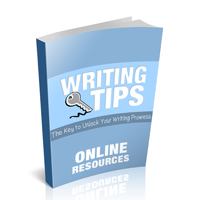 writingtips200