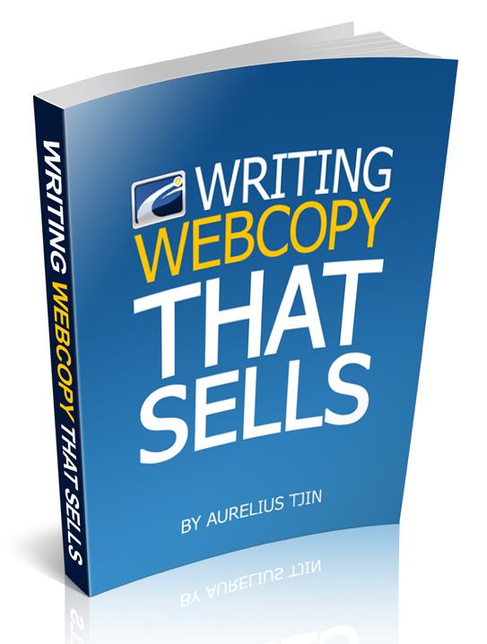 writingwebco