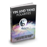yinyangpolarities200
