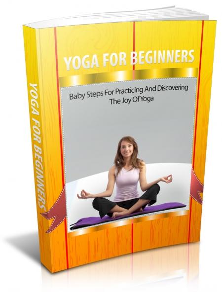 yogabeginners