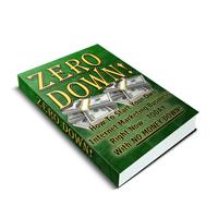 zerodown200