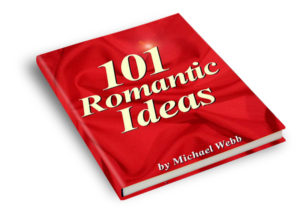 101romanticideas