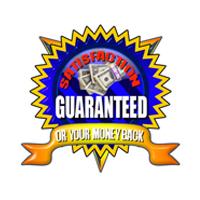 15 Gurantee Certificates
