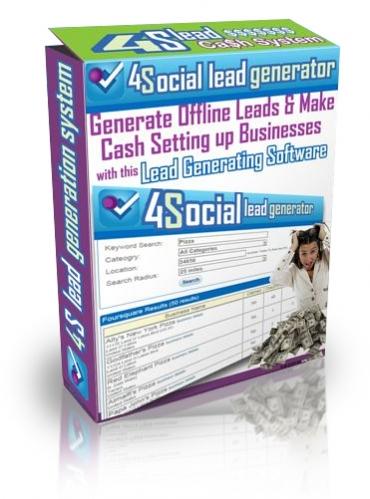 4socialleadg