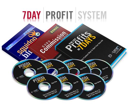 7dayprofitsy