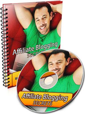 affiliateblog