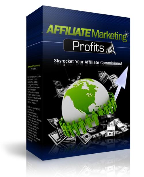 affiliatemark