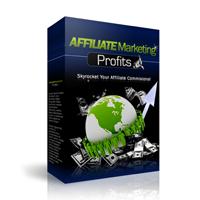 affiliatemark200
