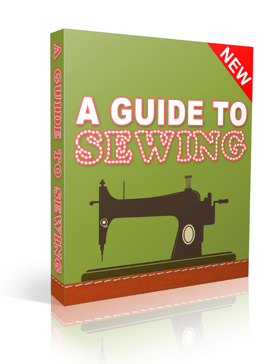 aguidesewing