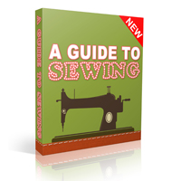 aguidesewing200