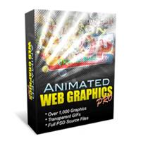 animatedweb200