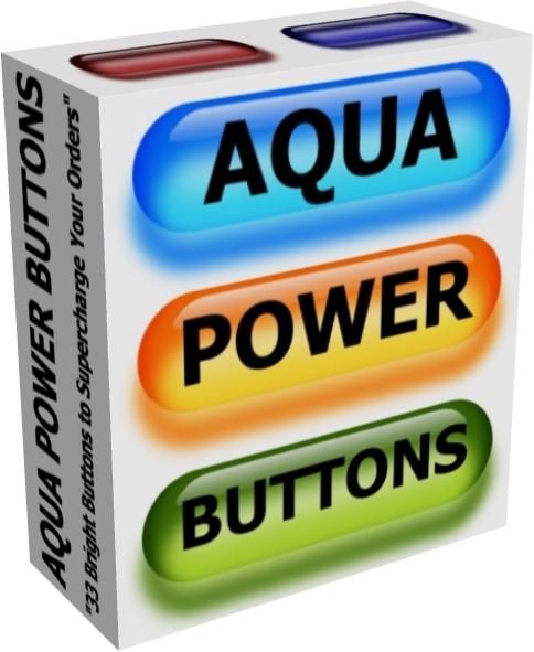 aquapowerbutto
