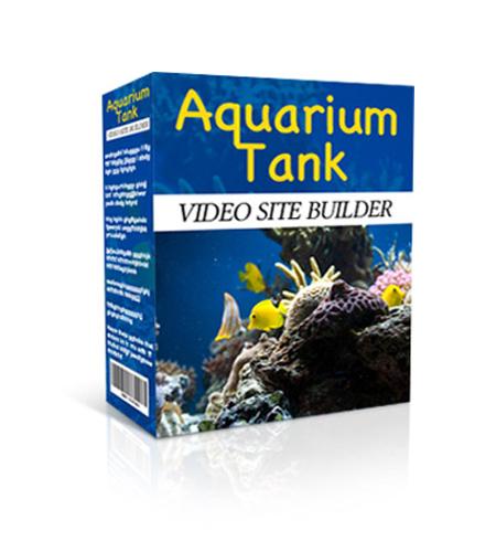 aquariumtankv