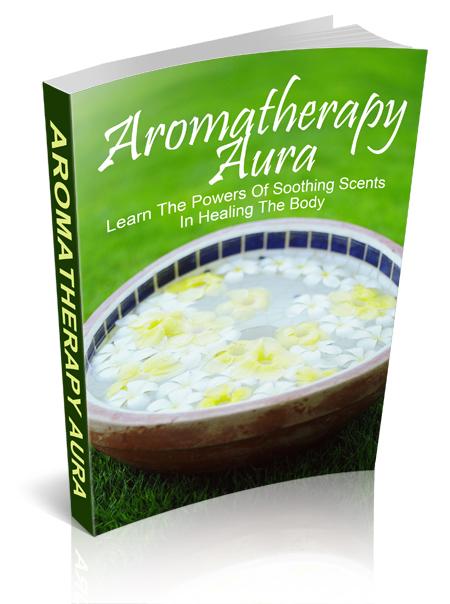 aromatherap
