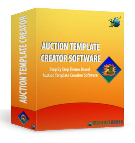 auctiontempla