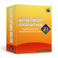 auctiontempla200