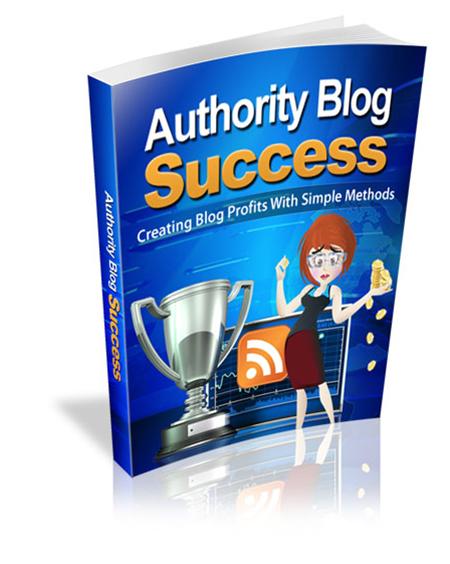 authorityblog