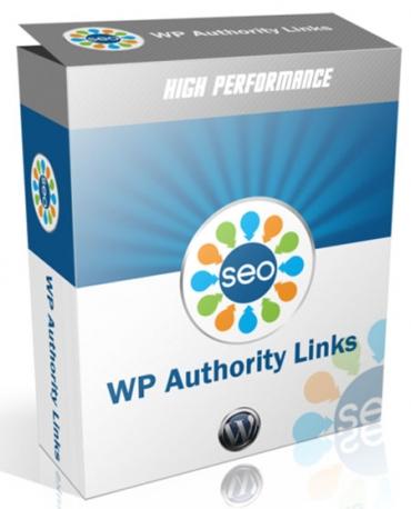 authoritylink