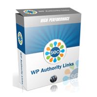 authoritylink200