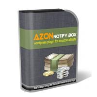 azonnotifybox200