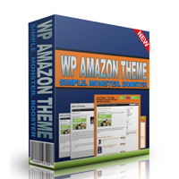 Azon Premium WordPress Theme