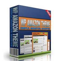 Azon Premium WordPress Theme