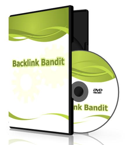 backlinkba