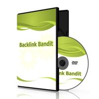 backlinkba200