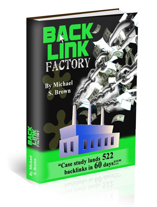 backlinkfactor