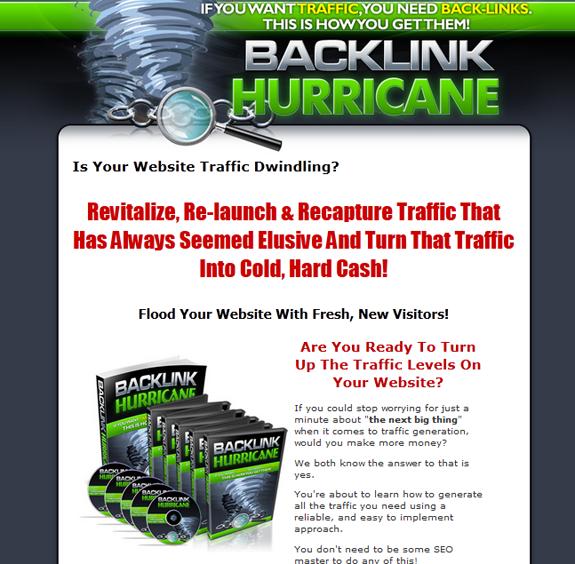 backlinkhurri
