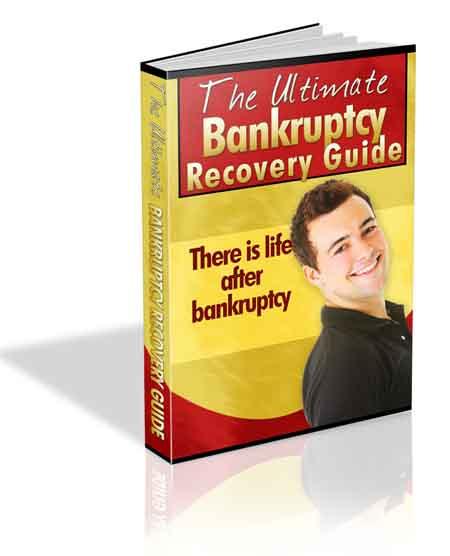 bankruptcyr
