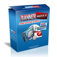 bannerbuzz200