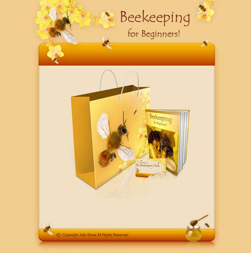 beekeepingb