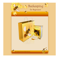 beekeepingb200