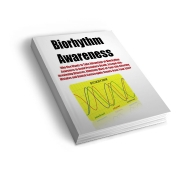 biorythmawareness