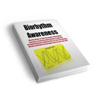 Biorythm Awareness